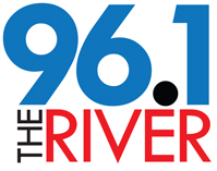 96.1 The River