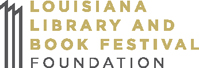 Louisiana Library and Book Festival Foundation